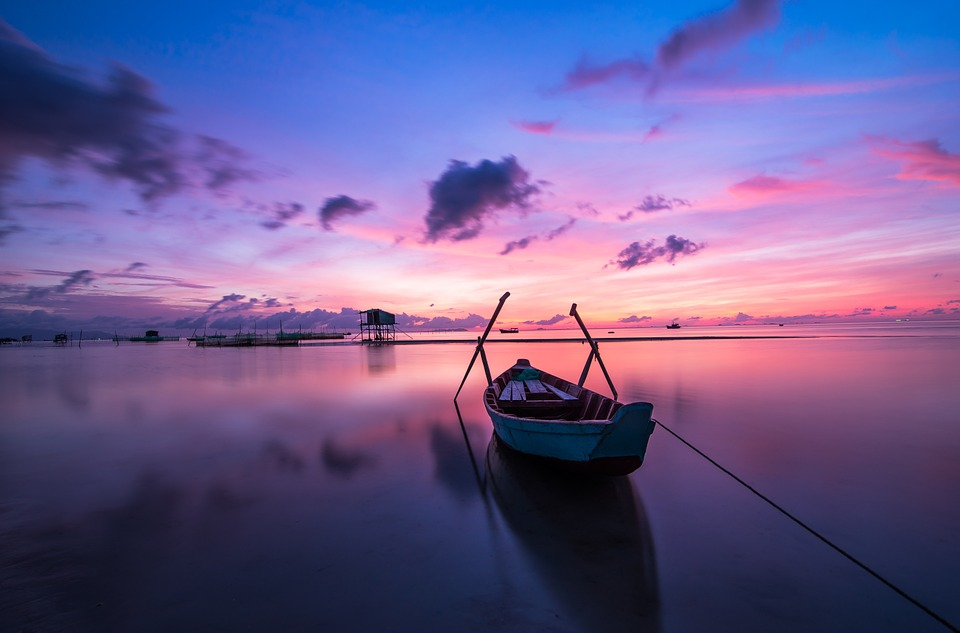 sunrise-1014712_960_720