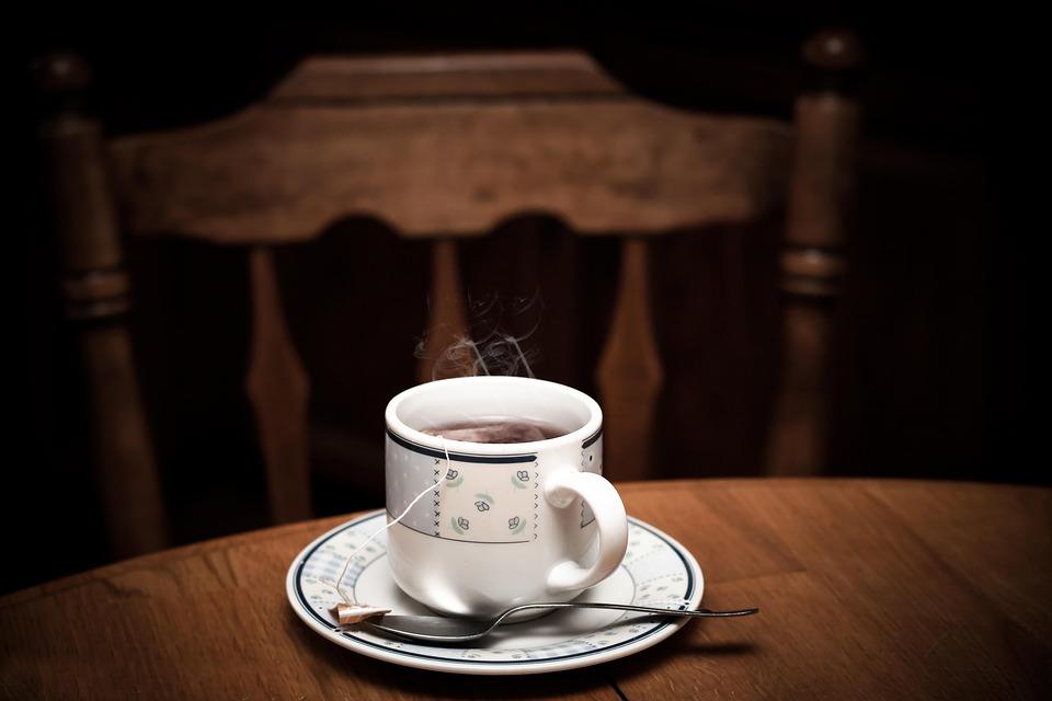 tea-1090672_960_720