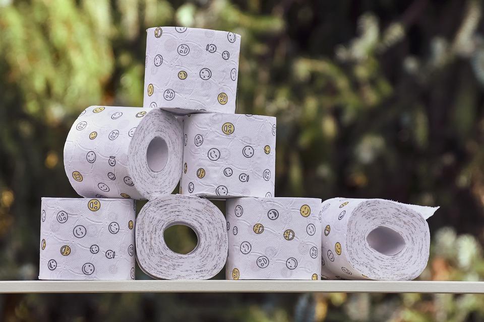 toilet-paper-5622109_960_720