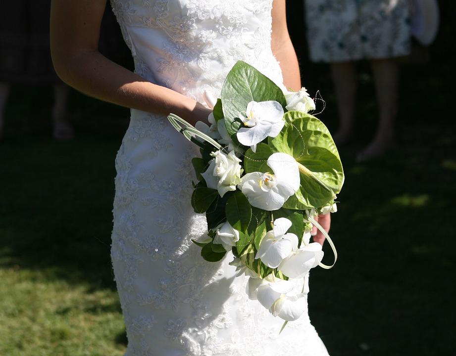 wedding-1238432_960_720