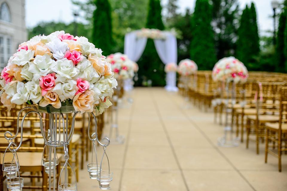 wedding-1846114_960_720