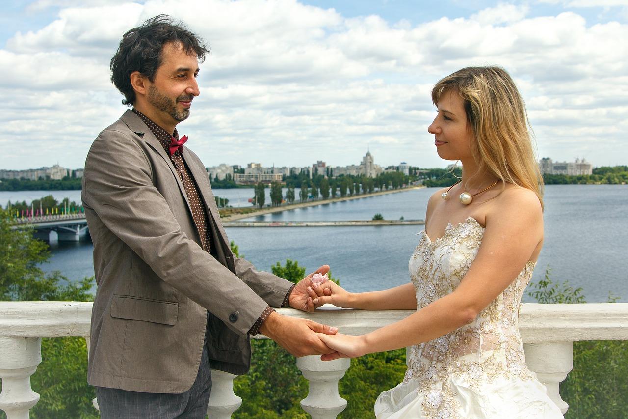 wedding-2861406_1280