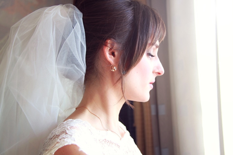 wedding-3752102_960_720
