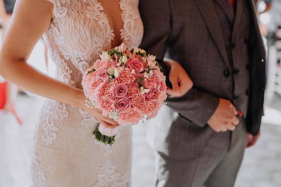 wedding-5955351_960_720
