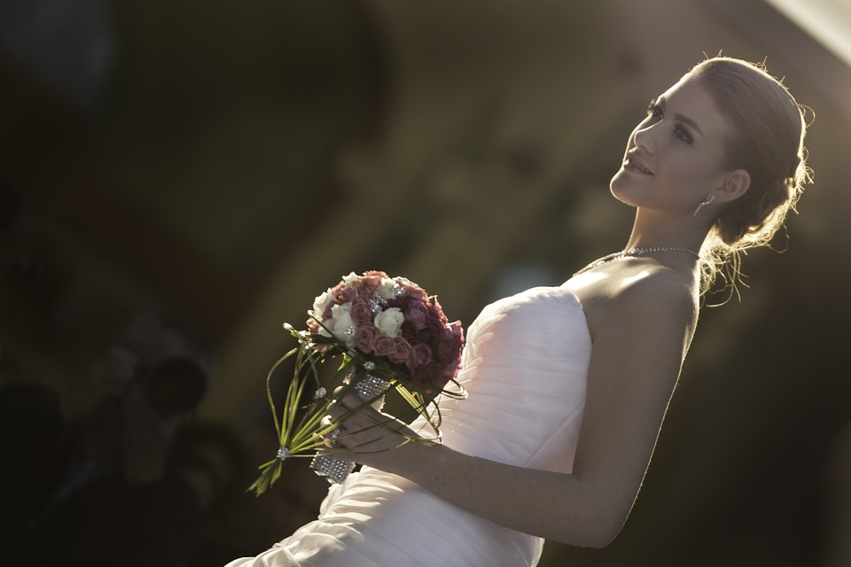 wedding-756269_960_720