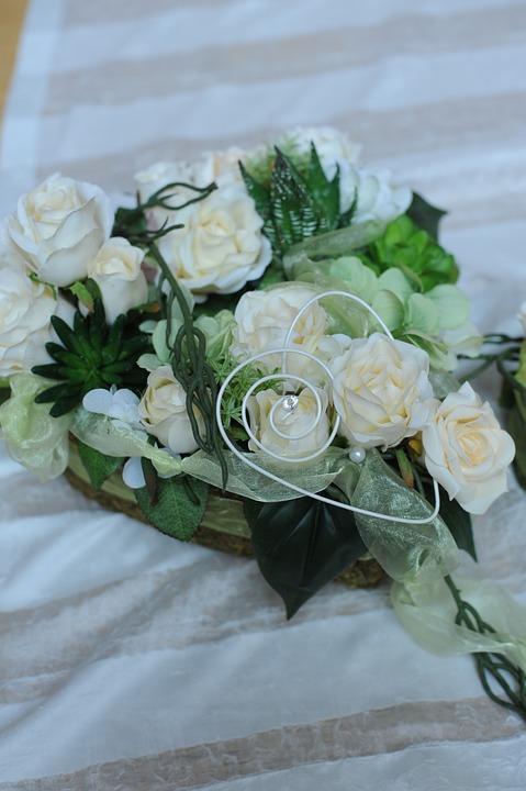 wedding-963399_960_720
