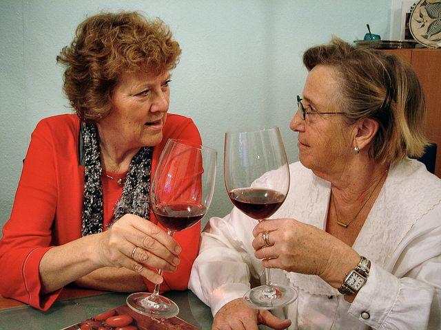 wine-335671__480
