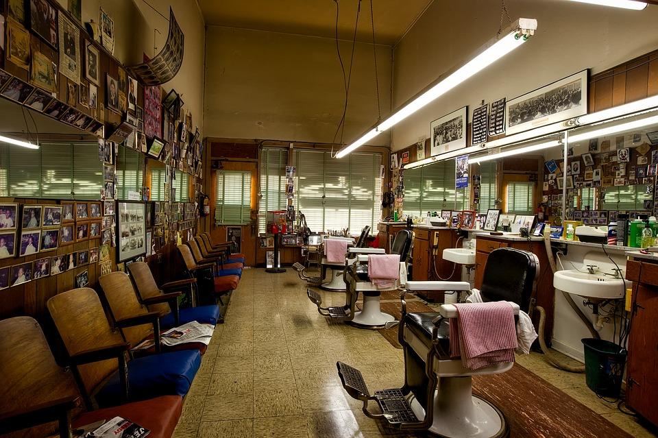barbershop-1612726_960_720