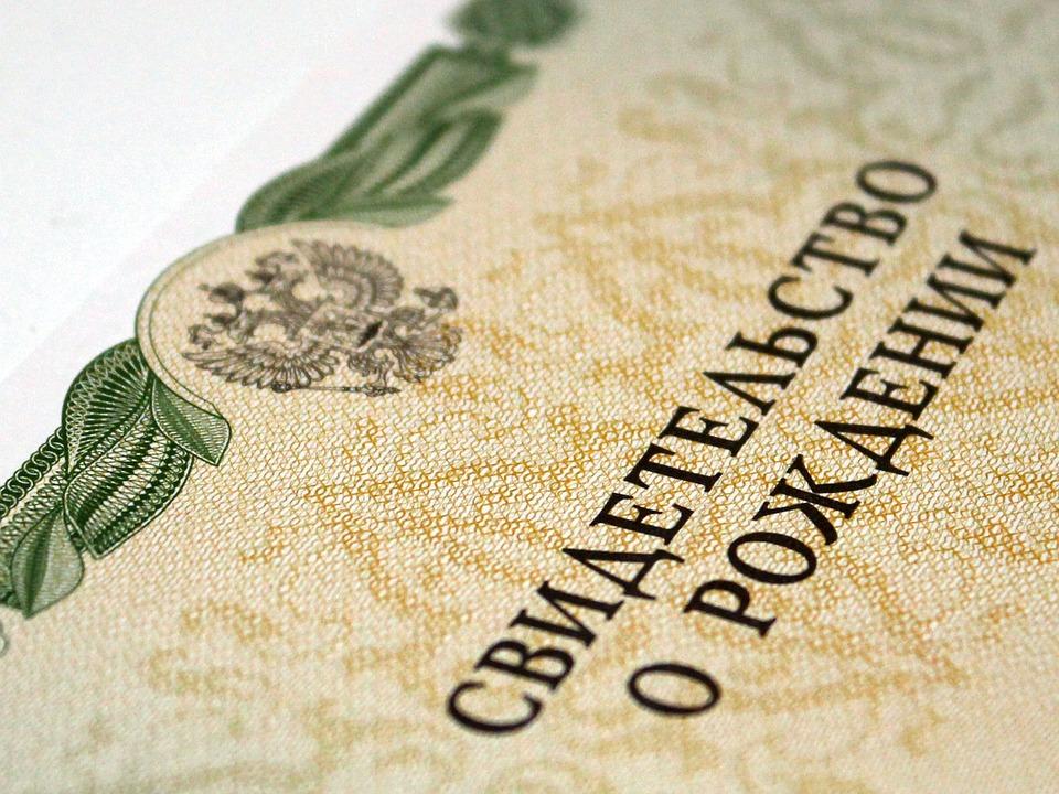 birth-certificate-2442843_960_720