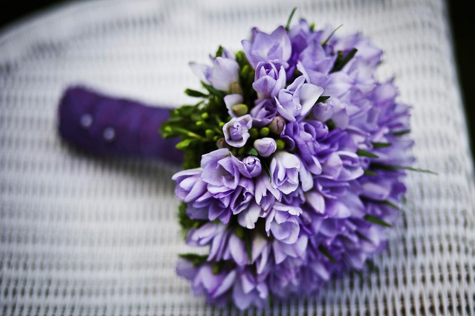 bouquet-168831_960_720