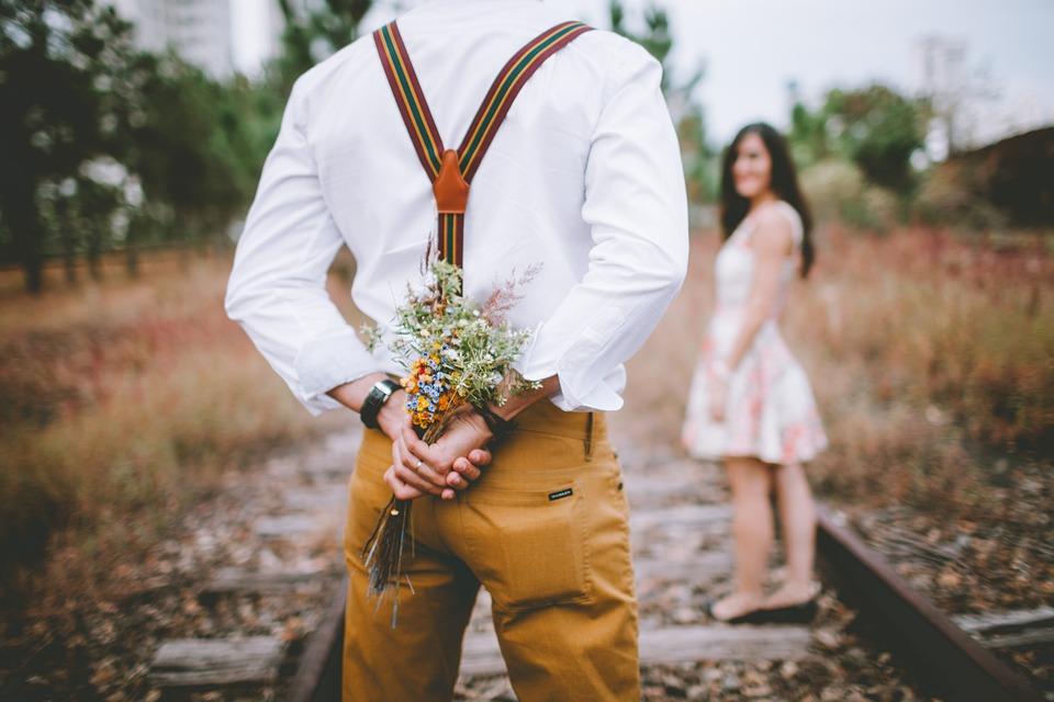 bouquet-1790142_960_720