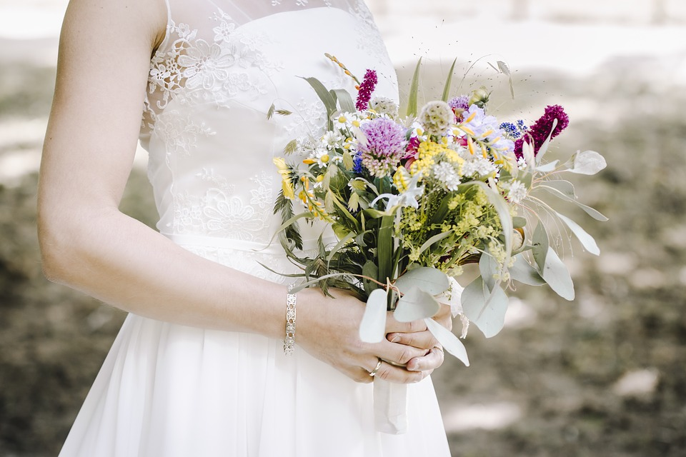bouquet-3185216_960_720
