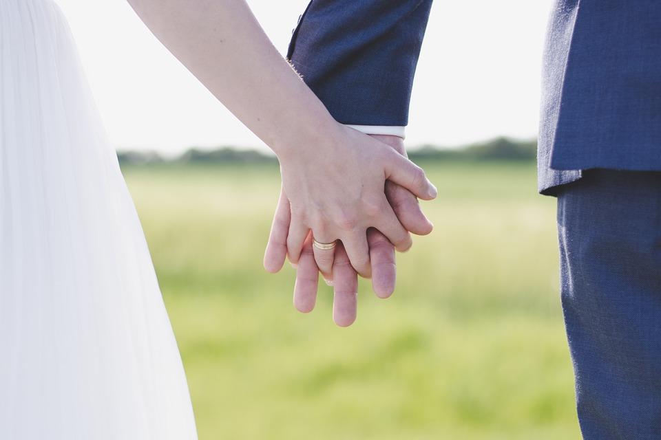 bride-4260028_960_720