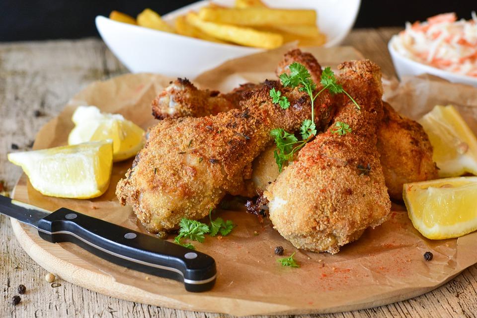 chicken-6166825_960_720