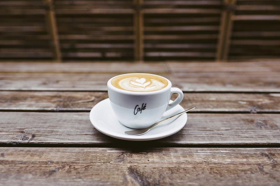 coffee-2179028_960_720