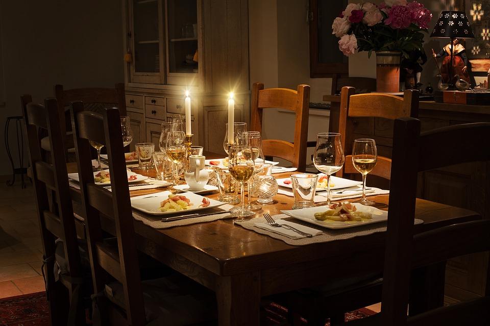 dinner-1433494_960_720