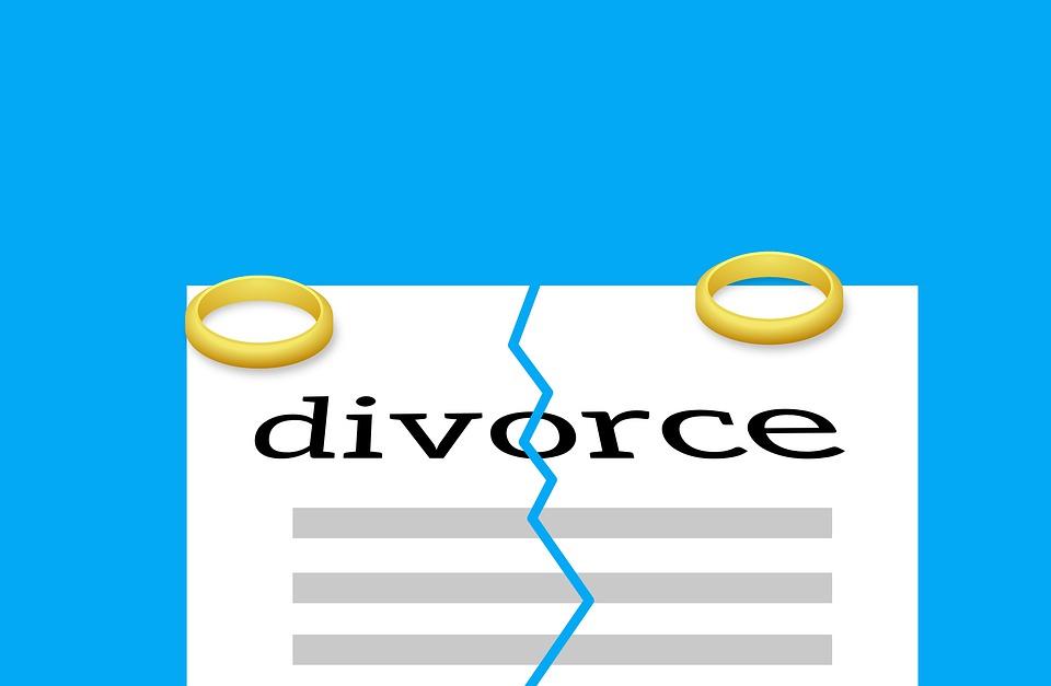 divorce-4499514_960_720
