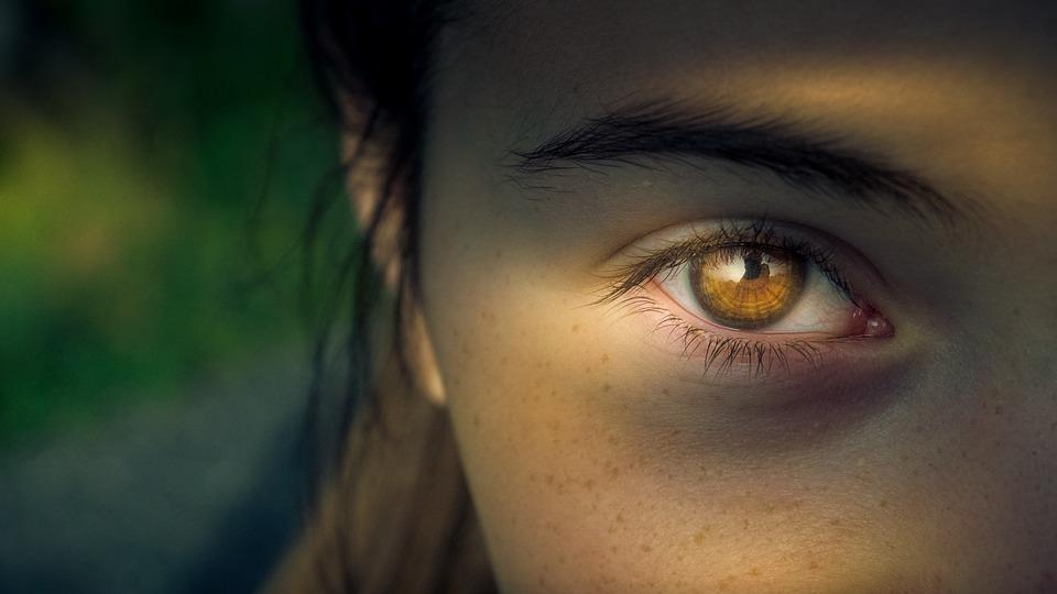 eye-2683414_960_720