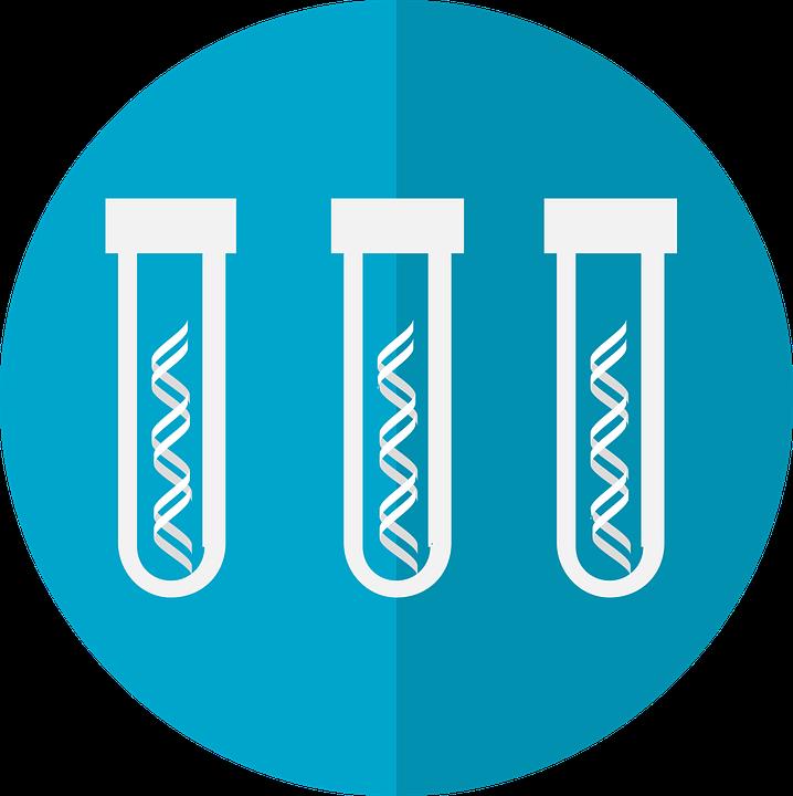 genetic-testing-2316642_960_720