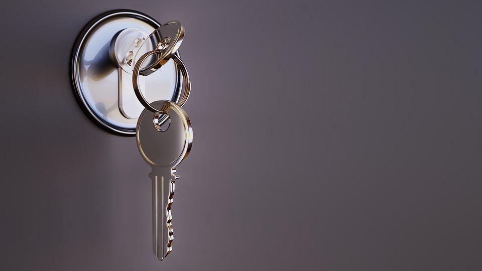 key-3348307_960_720