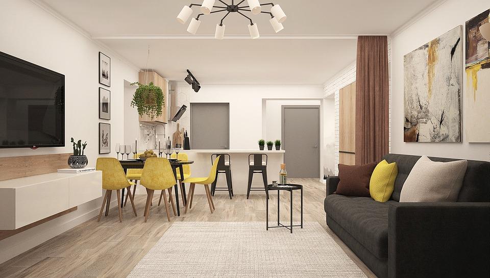 kitchen-living-room-4043091_960_720