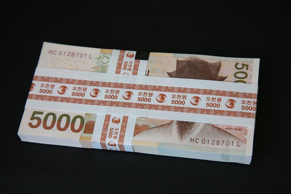 money-1308822_960_720