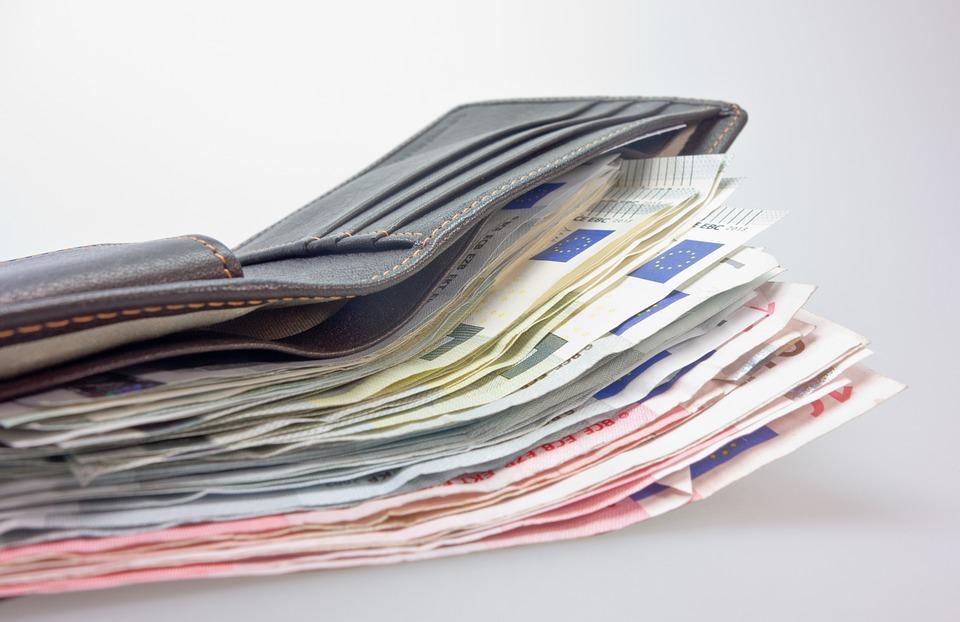 money-494163_960_720