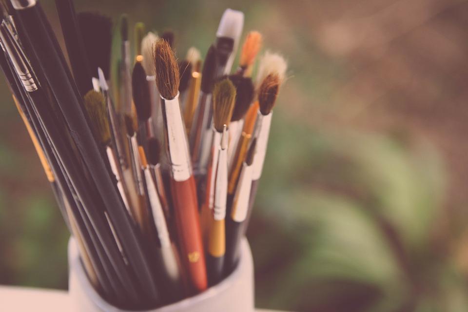 paint-brushes-984434_960_720