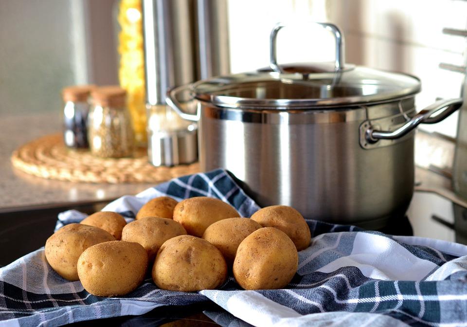 potatoes-544073_960_720