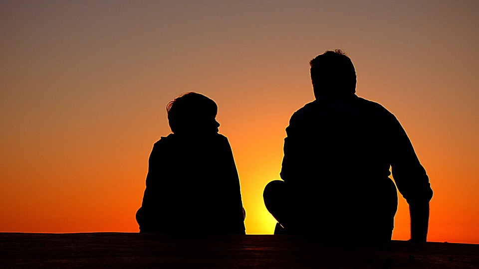 silhouettes-1082129_960_720