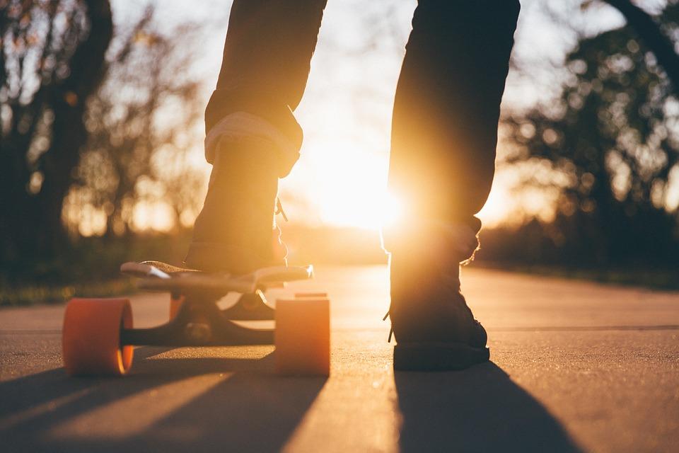 skateboard-1869727_960_720