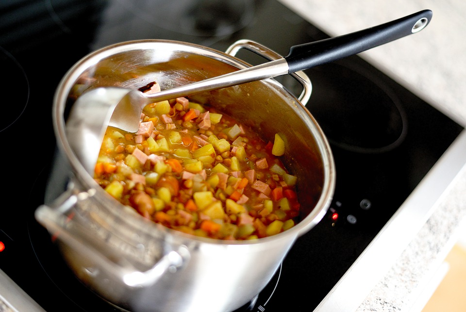 soup-4381589_960_720