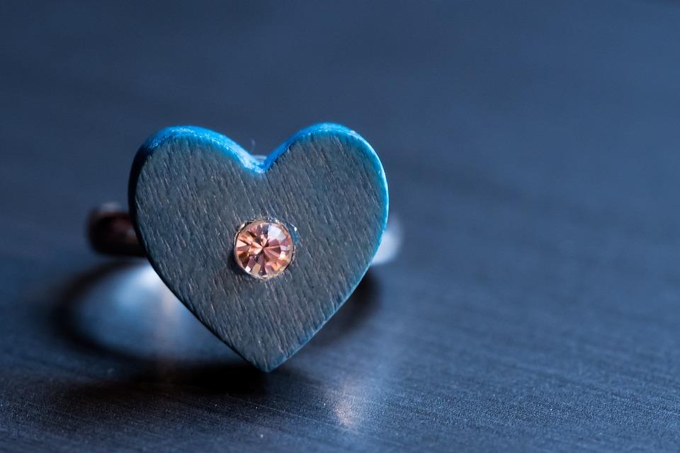 wedding-ring-584974_960_720