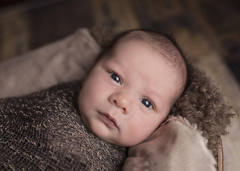 baby-983990_960_720