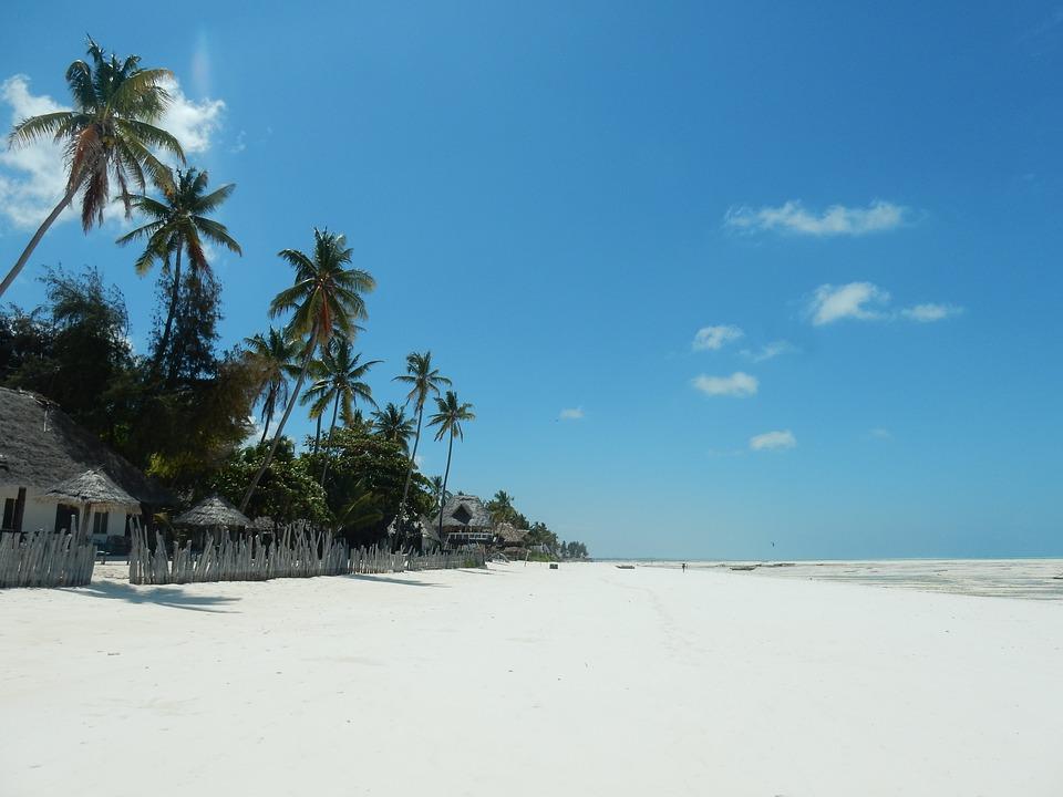 beach-2036446_960_720