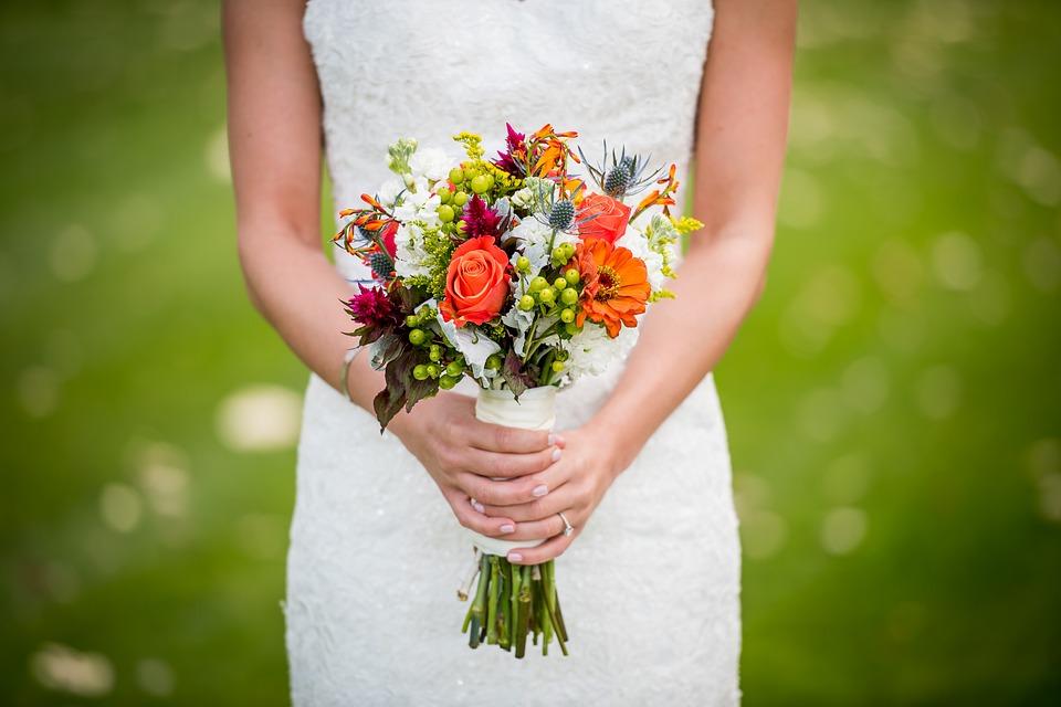 bouquet-1851462_960_720