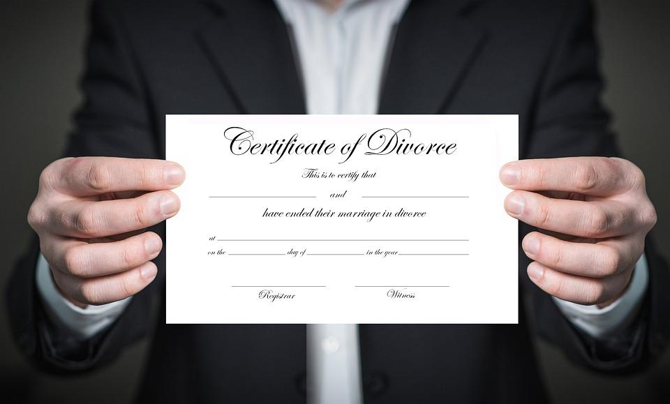 certificate-5817033_960_720