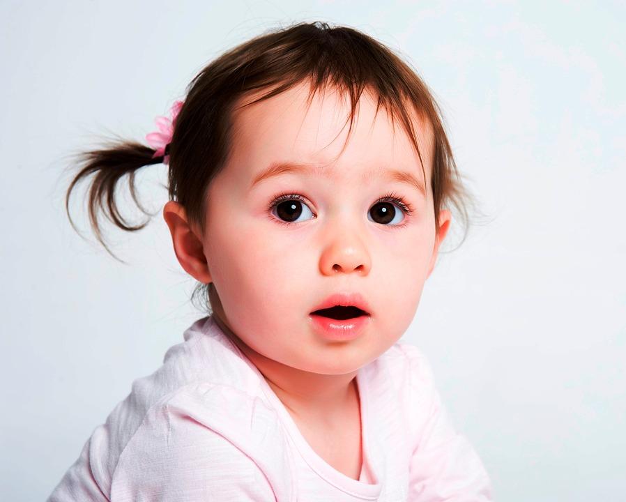 child-2078073_960_720