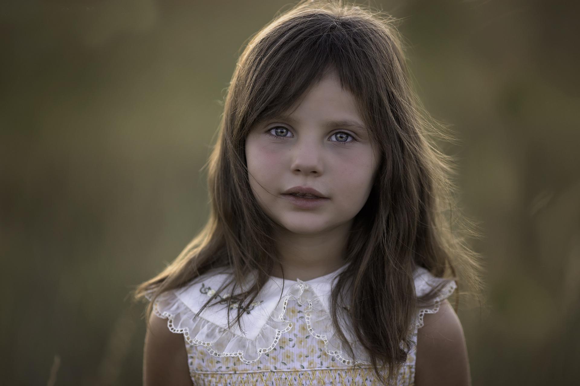 child-931152_1920