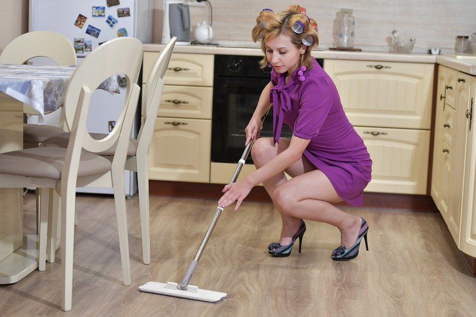 cleaning-5476956_960_720