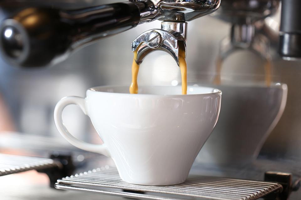 coffee-4363403_960_720