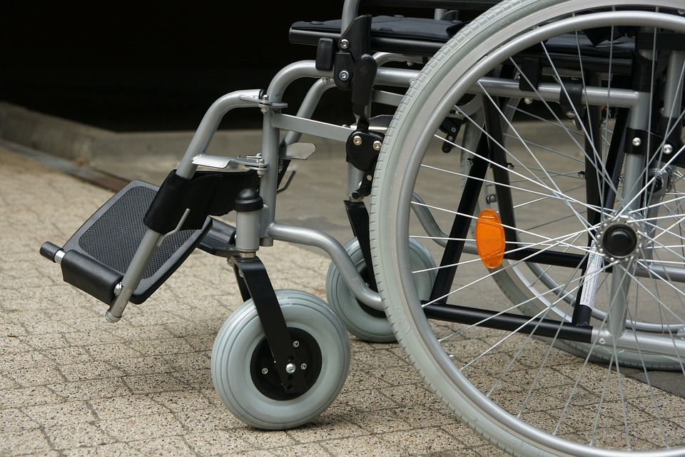 disabled-4027745_960_720