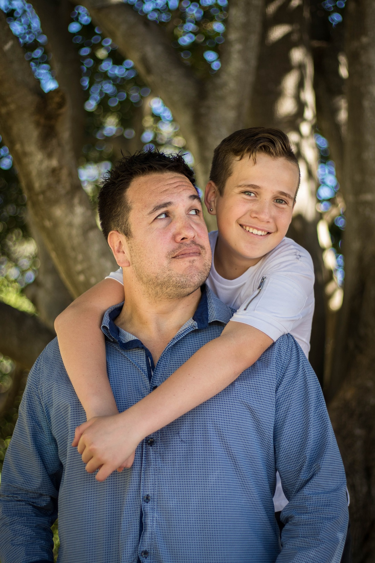 father-and-son-2695669_1920