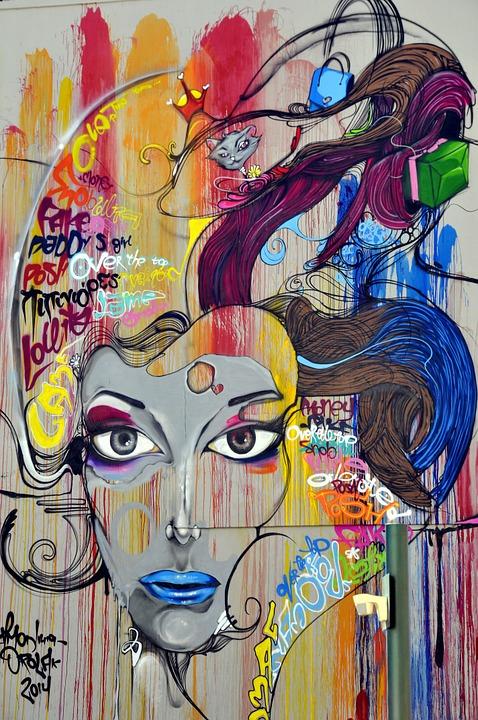 graffiti-508272_960_720