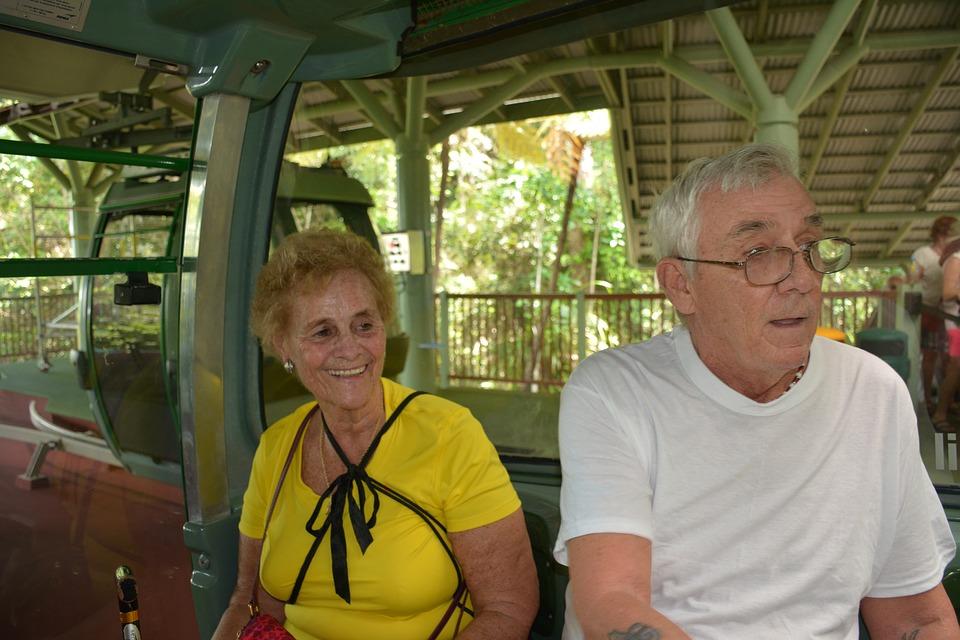 grandparents-3800842_960_720