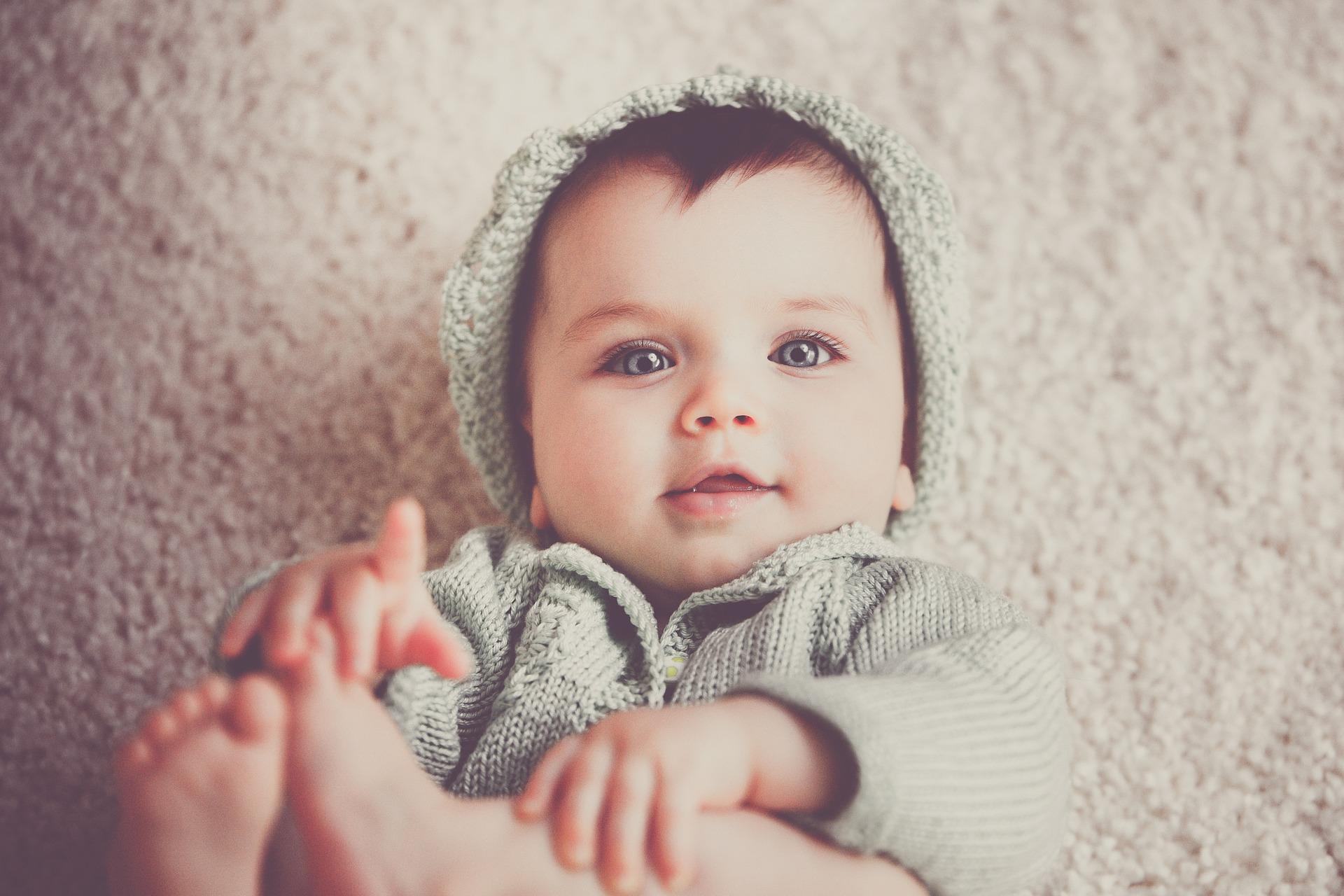 infant-1426651_1920