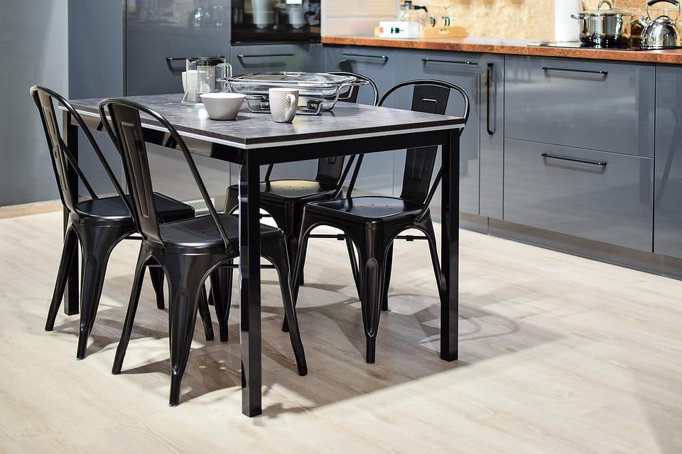 modern-kitchen-3217932_960_720