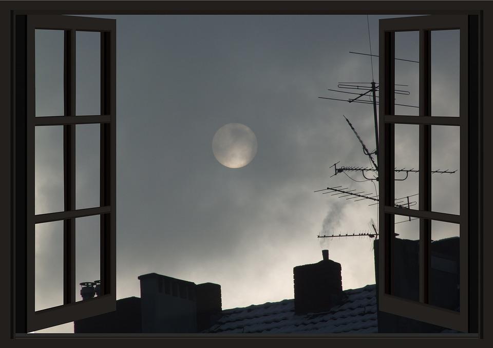 moon-3145776_960_720