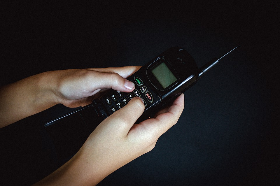phone-6609531_960_720