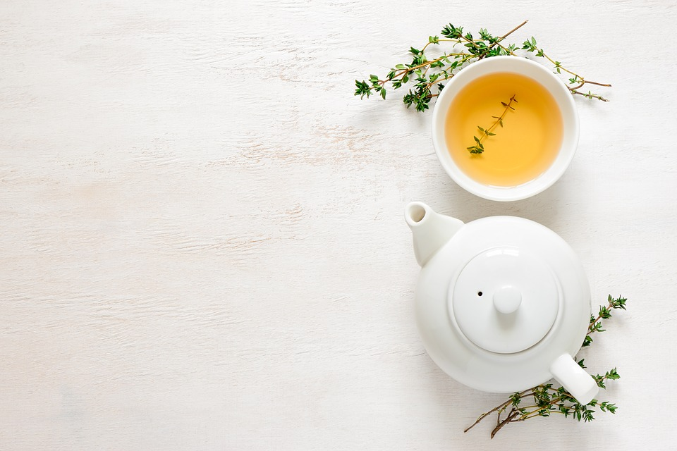 tea-2356770_960_720